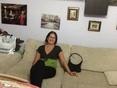 See Valentina55's Profile
