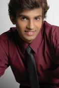 See amal's Profile