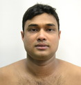 See sshohag's Profile