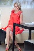 See Nataliakychma's Profile