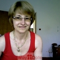 See Sheba1151's Profile
