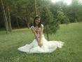 See Alitunka's Profile