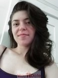 See kate17's Profile