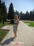 elenochka : Seeking for a friend