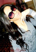 See Travesty Darina's Profile