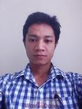 See Hau's Profile