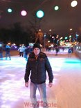See Antoxa2208's Profile