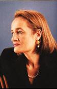 See letranzikurza's Profile