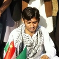 See ahmad ali's Profile
