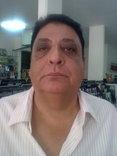 See PersianPrince's Profile