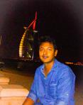 See hashmi's Profile