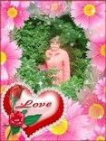 See Olga1234's Profile