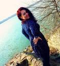 sunnygirl144 : Wait for you