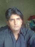 See tajammal's Profile