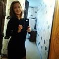 AlinaSolnceva : hi:)