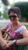 See Olghina5's Profile
