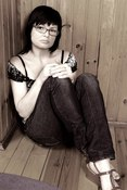 See Lara Bassersdorf's Profile