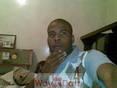 See khakhis's Profile
