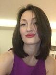 Aliya Khass : Aliya