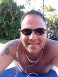 See Doug0009's Profile