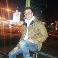See Antony2015's Profile