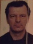 See Dragomir's Profile