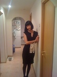 Alexandra83 : I