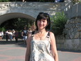 See olenka00's Profile