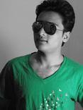 See Sabbir's Profile