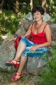See tatyana216801's Profile