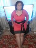 See AnzelikaRumyanceva's Profile