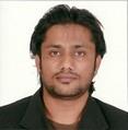 See Sallumad's Profile