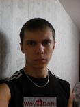 See VladKad555's Profile