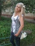 See Nastyalove's Profile