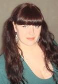 Svetlana1983 : Very friendly