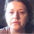 See Maria0611's Profile