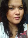 See lyubava86's Profile