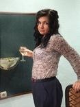 See Kristina1992's Profile