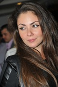 See specialgirl's Profile