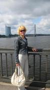 See Sonja55's Profile