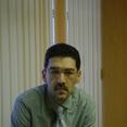 See Amirov's Profile