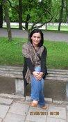 See Eleonora's Profile