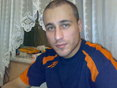 See Alexey88888's Profile