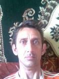 See SASHULIA55's Profile