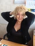 See Ilona1974's Profile