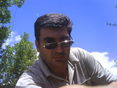 See Zaburo's Profile